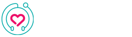Medizion International, Healthcare Recruiting Consulting Company